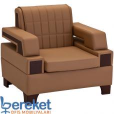 Makam odası koltuğu