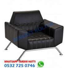 Modern büro koltuğu