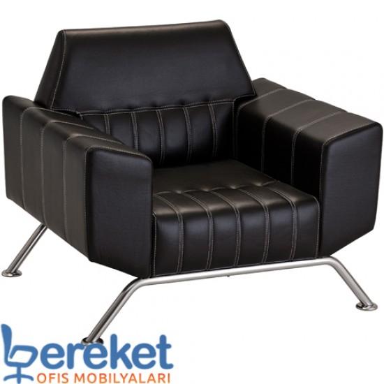 modern-buro-koltugu