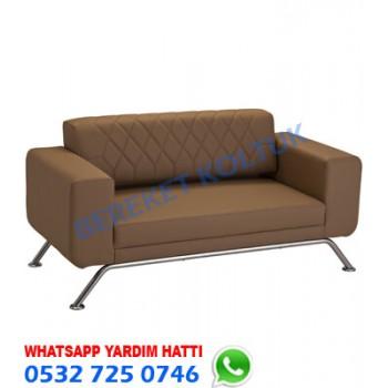 Modern ikili kanepe