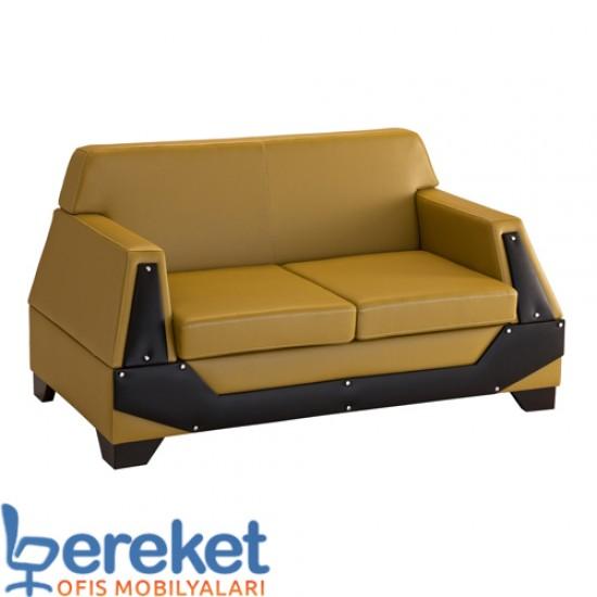otel-bekleme-kanepeleri
