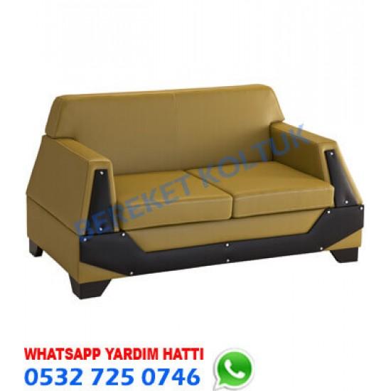 Otel bekleme kanepeleri