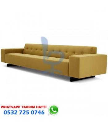 Özel lobi koltukları