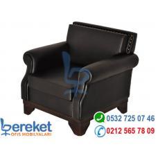 tekli-otel-koltugu