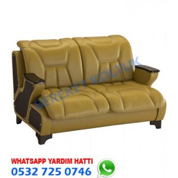 Vip büro kanepesi
